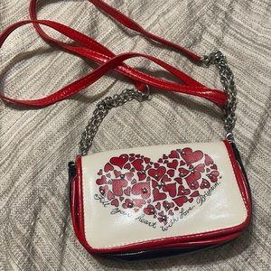 Brighton mini bag